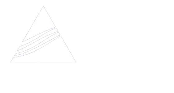 "ЦТО ООО ""ДЕЛЬТАСЕРВИС"""